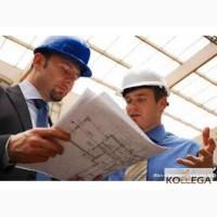 Инженер-строитель в Венгрию