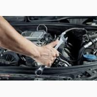 Требуется квалифицированный электрик для ремонта легковых иномарок и микроавтобусов