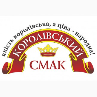Торговый представитель FMCG (бакалея)
