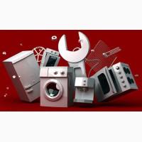 Требуются разнорабочие на разборку бытовой техники, Польша