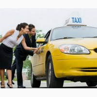 Заказ такси Одесса по 2880