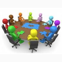 Менеджеры по рекрутингу и рекламе