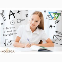 Подготовка к ВНО 2017(биология, химия)