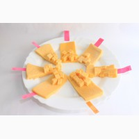Требуется технолог в компанию по производству сыров