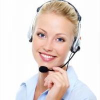 Оператор на телефон входящие звонки