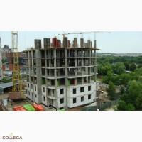 Работа и вакансии в Польше и Австралии для строителей и отделочников