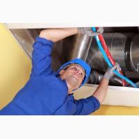 Легальные вакансии монтажников систем вентиляции. Workbalance.Работа в Польше