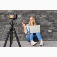Додатковий прибуток для жінок у декреті, робота в інтернеті