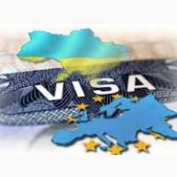 Оформление рабочей Чешской визы (90/90) в рассрочку
