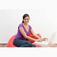 Пропонуємо дистанційну роботу (онлайн) для жінок, робочий день до 5 годин