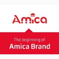 Работник на завод Amica Wronki S.A. (Польша)