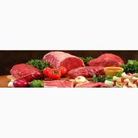 Требуются работники на мясоперерабатывающий комбинат в Польше