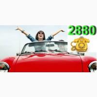 Дешевое такси Одесса бесплатно на 2880
