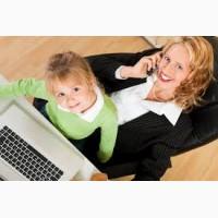 Менеджер по подбору персонала и работе с клиентами