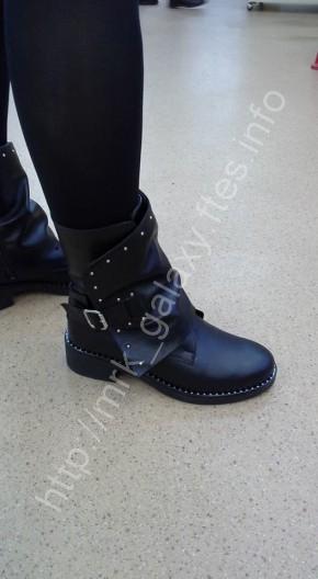Фото 4. Хороший Продавец на женскую обувь Киев Оболонь пр. Героев Сталинграда 46