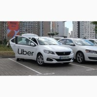 Водитель Bolt/Uber Comfort зп от 20000 грн ОБУЧАЕМ новичков