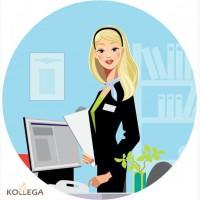 HR-менеджер рекламного агентства