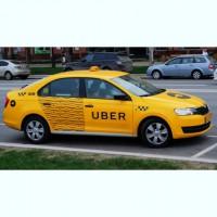 Требуется водитель такси в Варшаву