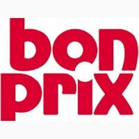 Швея на производство Bonprix (Польша)