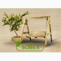Требуются рабочие на завод sobex, Польша