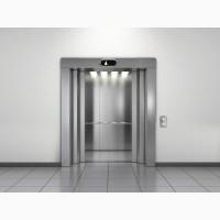 Электромеханик по лифтах