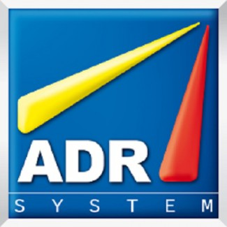 Работник на производство ADR Polska S.A. (Польша)