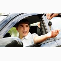 Как заработать студенту на машину?
