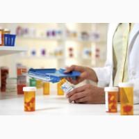 Требуются работники на упаковку медикаментов, Польша