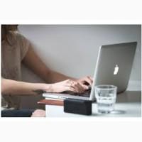 Додатковий прибуток в інтернеті, неповний робочий день