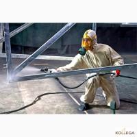 Маляры, каменщики, опалубщики в Польшу, бесплатные вакансии от прямого работодателя