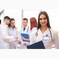 Как заработать студенту медику