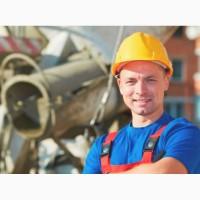 Работа в Польше для специалистов. Трудоустройство от компании Human Capital