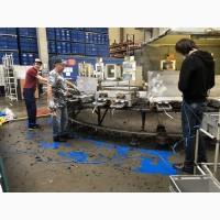 В Чехию работники на автомобильный завод
