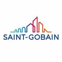 Работник на производство стеклопакетов Saint-Gobain (Польша)