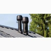 Работа и вакансии монтажникам вентиляционных систем и кондиционеров в Германии