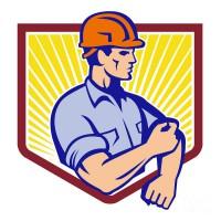Рабочие в цех металлообработки