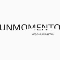 Администратор приемного пункта Унмоменто