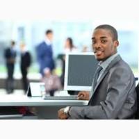 Менеджер онлайн с хорошим заработком