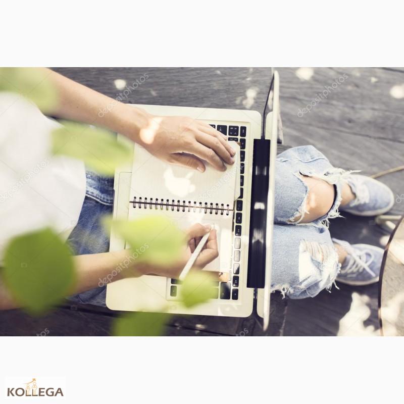 подработка в свободное время для женщин пермь