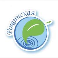 Водитель на ГАЗ 3307 з/п от 10 000 грн