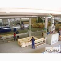Рабочие на мебельную фабрику, Польша