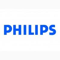 Разнорабочие на завод PHILIPS (Польша)