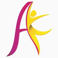 Логопед-дефектолог в Детский центр развития