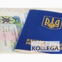 Мультивиза шенген по акционной цене