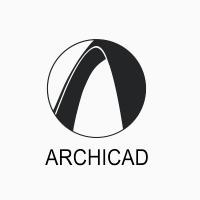 Работа и вакансии в Дании. Программист ArchiCAD