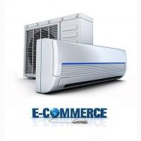 Менеджер по продажам e-commerce