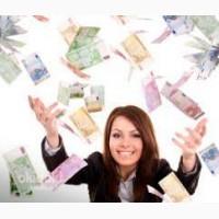 Додатковий прибуток: дистанційна робота в інтернеті для жінок