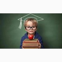 Преподаватель-тренер-учитель по скорочтению