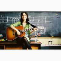 Требуются преподаватели в музыкальную школу в ОАЭ