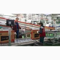 Требуется работник на завод LG в Польшу, заезд 05.11